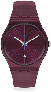 Reloj plastico suor402 Swatch
