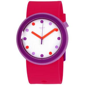 Reloj PNP100 Swatch