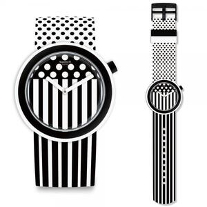 Reloj PNW101 Swatch