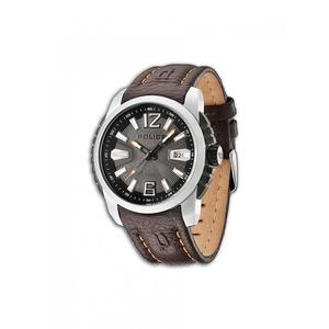 Reloj Police 1451223001