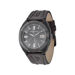 Reloj Police R1451125001