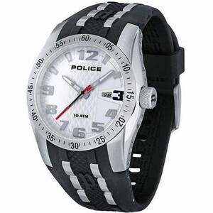 Reloj Police Top Gear-X  R1453107045