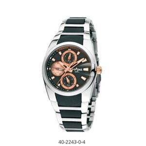 Reloj POTENS CADETE 40-2243-0-4