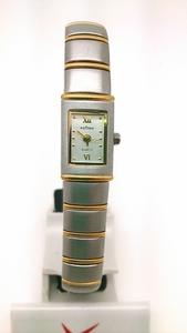 Reloj Potens señora