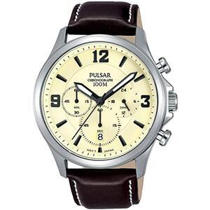 Reloj PULSAR PT3875X1