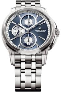 Reloj PT6188-SS002-430 armis hombre Maurice Lacroix