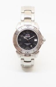 Reloj Pulsera Deportivo 2653455225 Sector