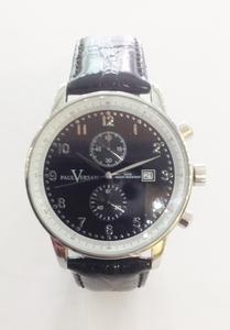 Reloj PV4801-NN Paul Versan