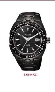 reloj PXH647X1 Pulsar