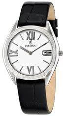 Reloj R ESF BL Festina F6730/1