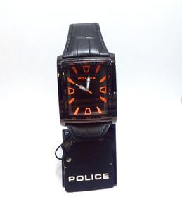 Reloj Police R1451218002