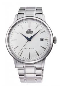 da36b83cd8ff Reloj Orient Automático Hombre RA-AC0005S10B