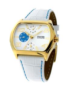 Reloj Racer   P27908