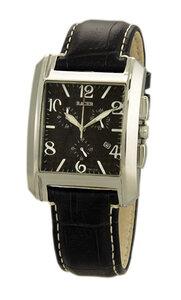 Reloj Racer  FS0710-3