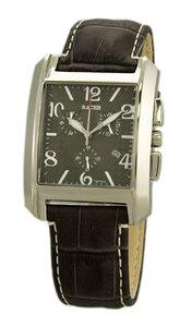 Reloj Racer Caballero   FS0710-5