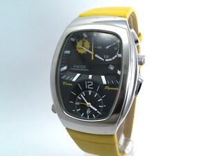 Reloj Racer Hombre FS0703