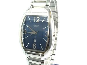 Reloj Racer Hombre L10750