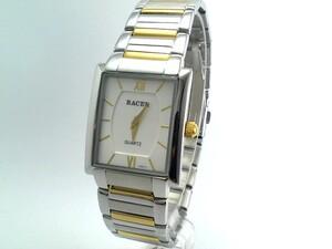 Reloj Racer Hombre L23001-2