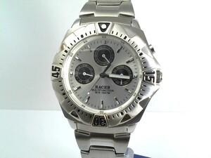 Reloj Racer Hombre P05720