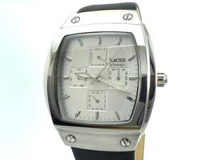 Reloj Racer hombre P09748