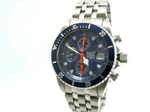 Reloj Racer Hombre T10701