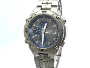 Reloj Racer Hombre W70709