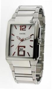 Reloj Racer  M13716-1