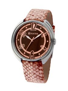 Reloj Racer Mujer 203701-5