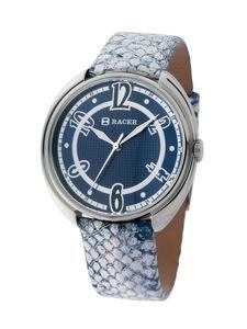 Reloj Racer Mujer 203701-6