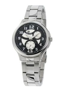 Reloj Racer  D73702-2
