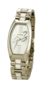Reloj Racer Mujer L33740-1