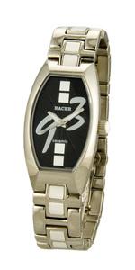 Reloj Racer Mujer L33740-2-