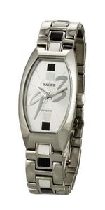 Reloj Racer Mujer L33740-4-