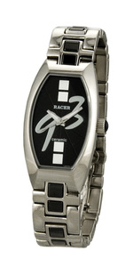 Reloj Racer Mujer L33740-5-
