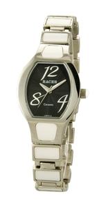 Reloj Racer Mujer L33741-2 Orient