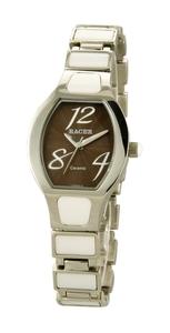 Reloj Racer Mujer L33741-3