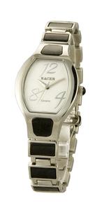 Reloj Racer Mujer L33741-4