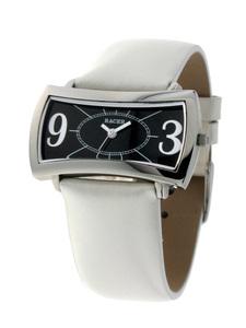 Reloj Racer Mujer Y32745-2