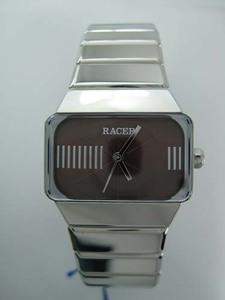 Reloj Racer Señora