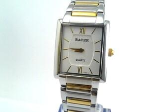 Reloj Racer Mujer L23002-2
