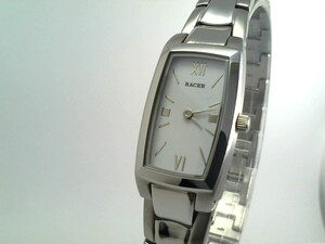 Reloj Racer Mujer Y-22707