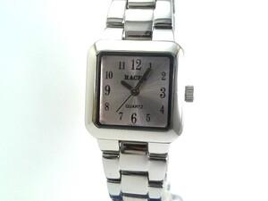 Reloj Racer Mujer Y32751-2