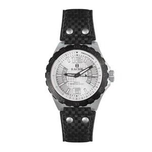 Reloj RACER R13040101