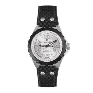 Reloj RACER R13040202
