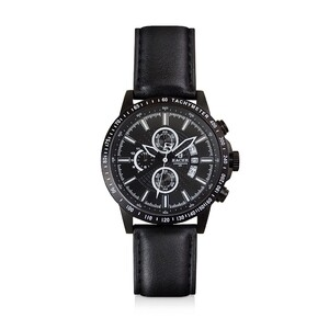 Reloj RACER R13060202