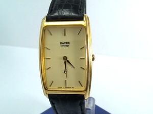Reloj Racer Uniset D-8095-N
