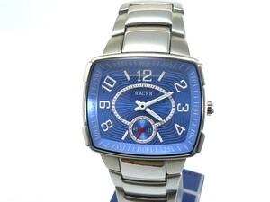 Reloj Racer Uniset L45719