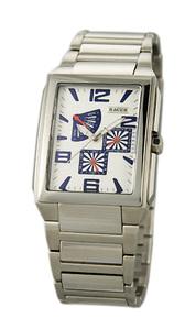 Reloj Racer VXS706-2