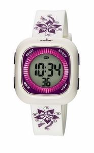 Reloj Radiant Dolly Mujer RA234603 8431242478715