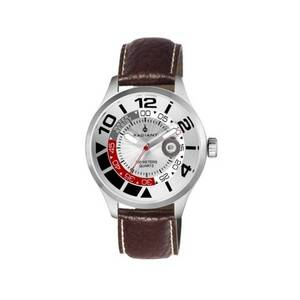 Reloj Radiant Nautica QZ EP 48 RA58501